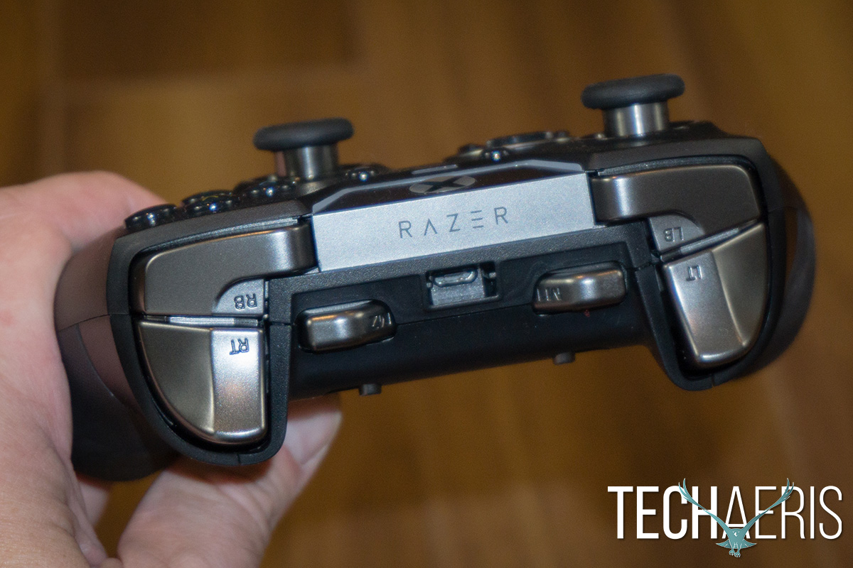 Razer-Wolverine-Ultimate-review-05