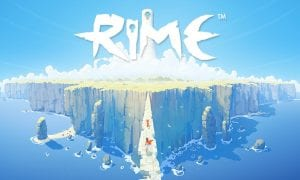 RiME-Nintendo-Switch