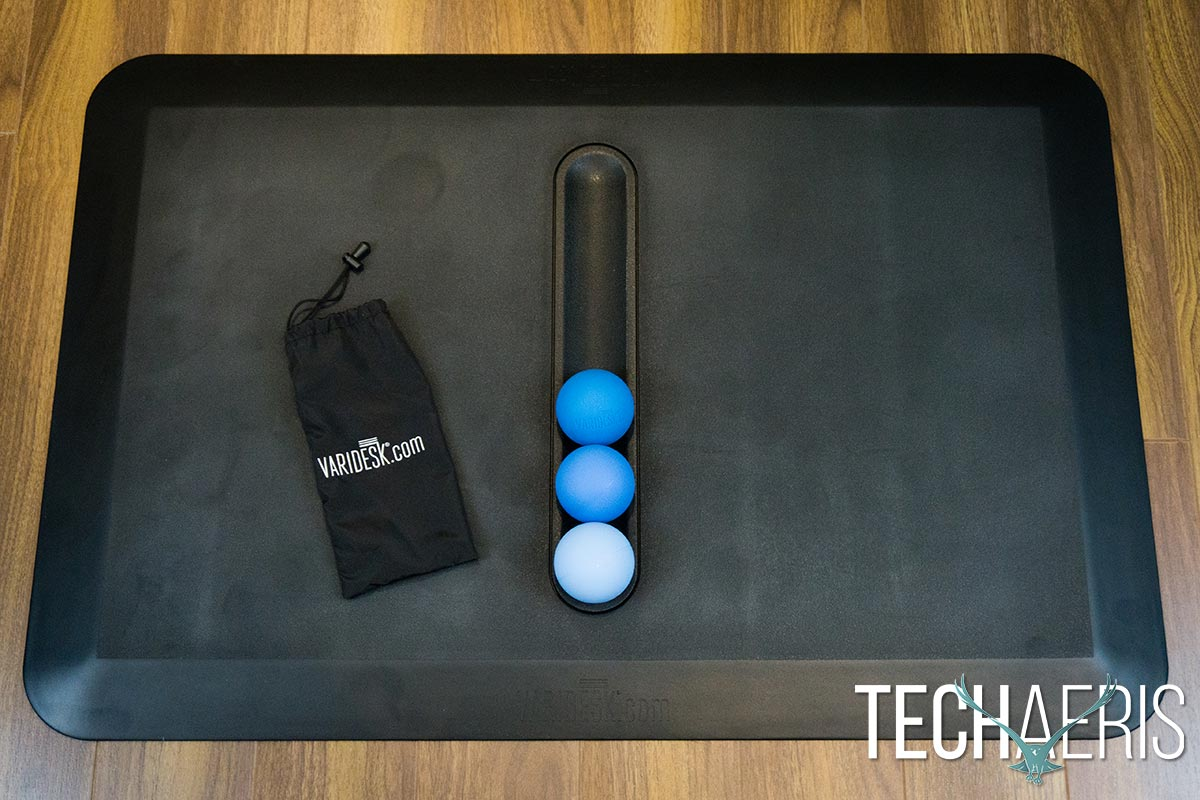 VARIDESK-ActiveMat-Groove-review-02