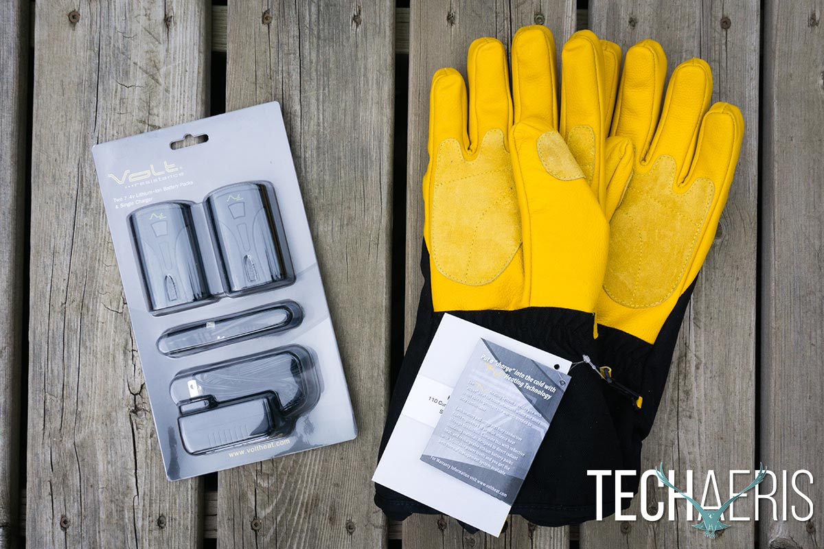 Volt-Heated-Work-Gloves-review-01