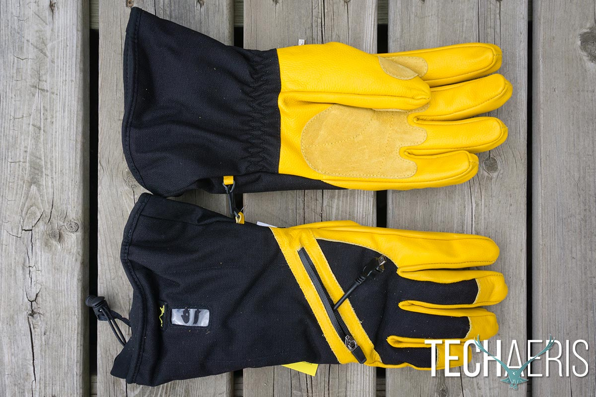 Volt-Heated-Work-Gloves-review-02