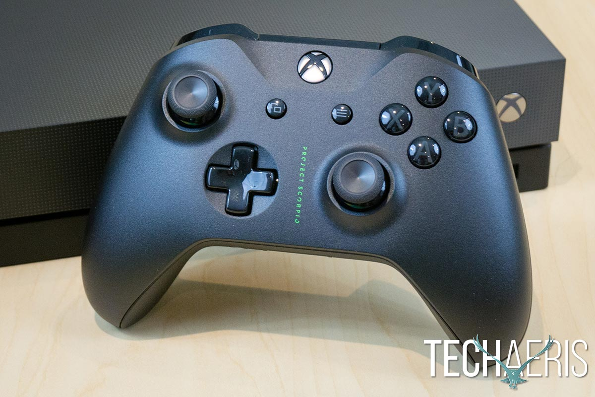 Xbox-One-X-review-Project-Scorpio-Edition-08