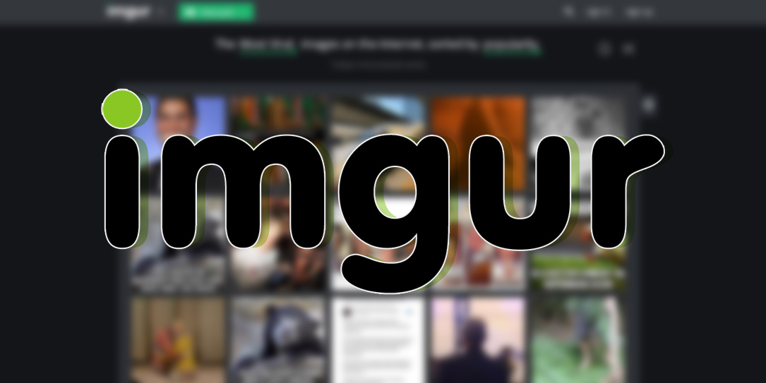 1.7 million Imgur accounts affected in 2014 hack