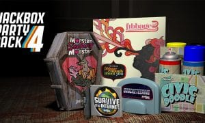 jackbox-party-pack-4-review