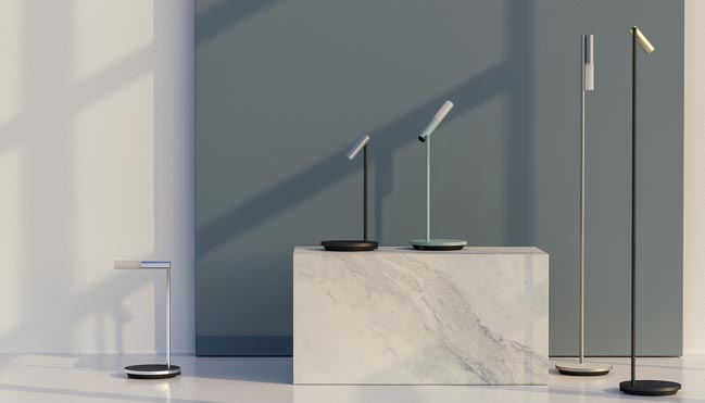 olie-intelligent-lighting-collection-table-floor-models