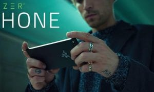 razer-phone-FI
