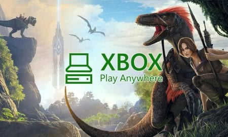 ARK-Survival-Evolved-Xbox-Play-Anywhere