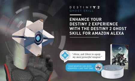Amazon-Alexa-Ghost-skill-Destiny-2