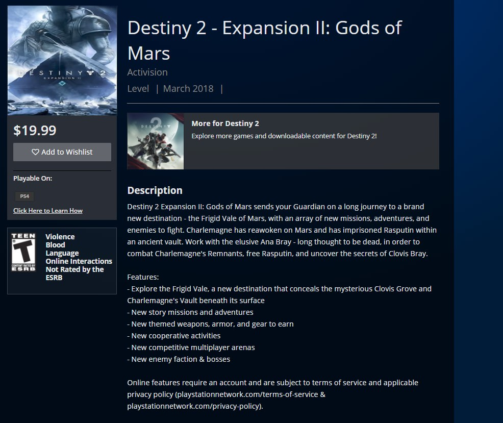 Destiny-2-expansion-ii-details