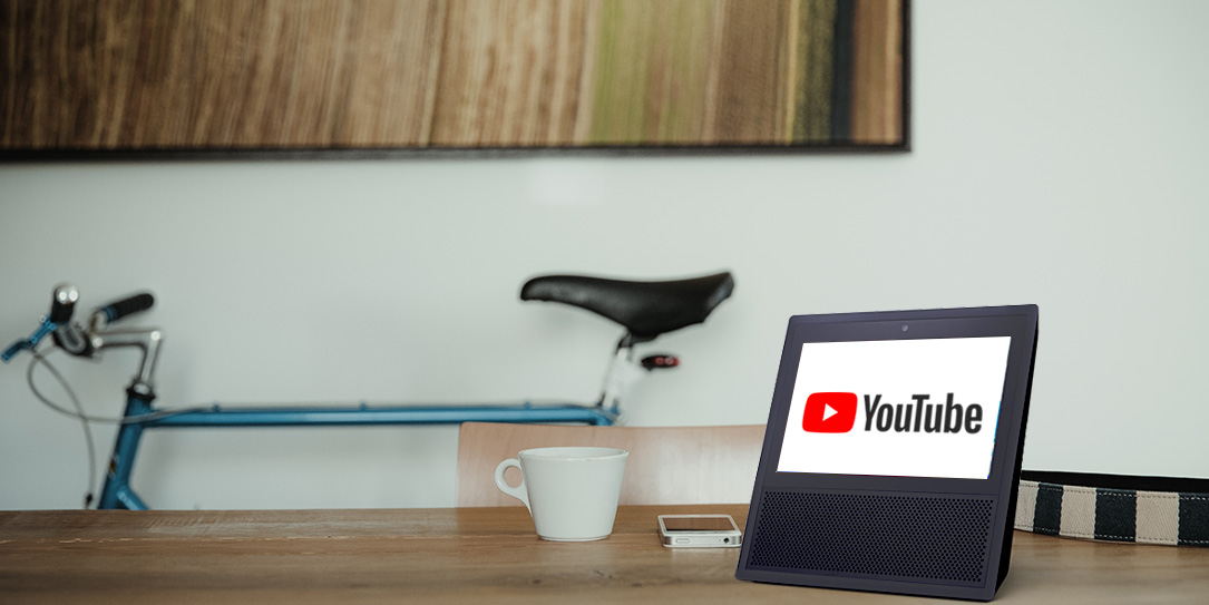 YouTube Is Said to Plan New Paid Music Subscription Service