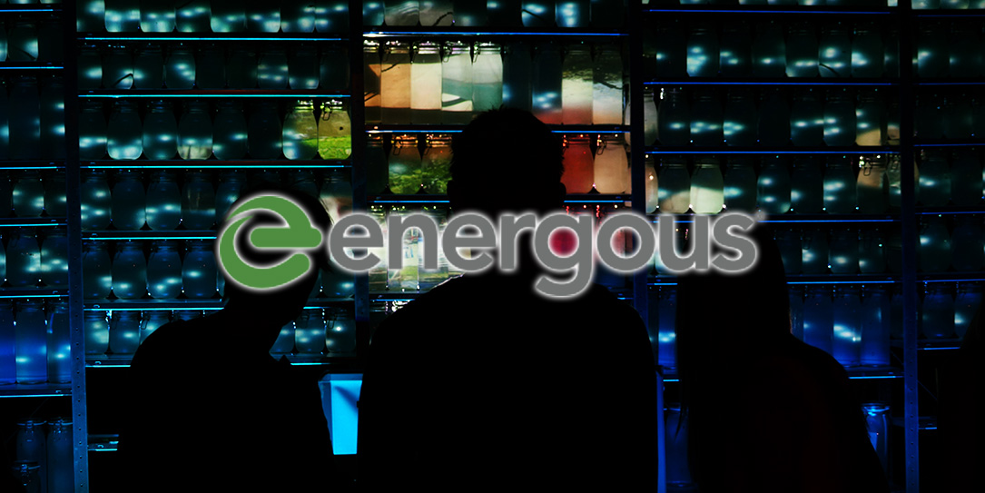 Breakout Session Alert as Shares Pop BMO: Energous Corporation (NASDAQ:WATT)