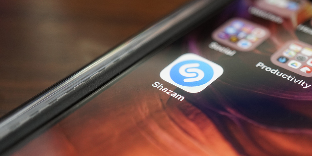 Apple Confirms Acquisition of Shazam, Calling It a 'Natual Fit'