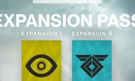destiny-2-expansion-pass