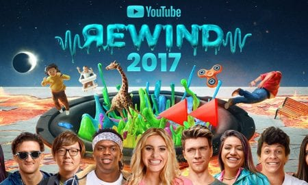 top-videos-YouTube-Canada-rewind-2017
