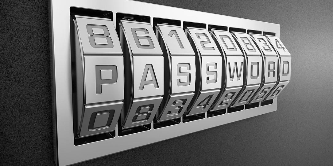 'Starwars' And 'Password' Among Worst Passwords Of 2017, Study Says