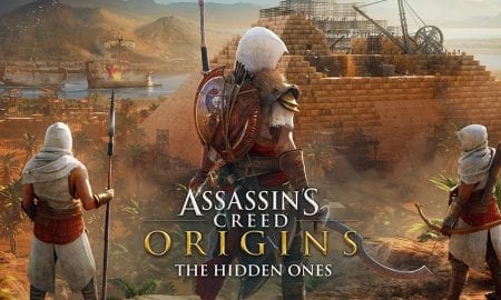 Assassins-Creed-Origins-The-Hidden-Ones