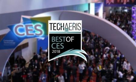 Best of CES