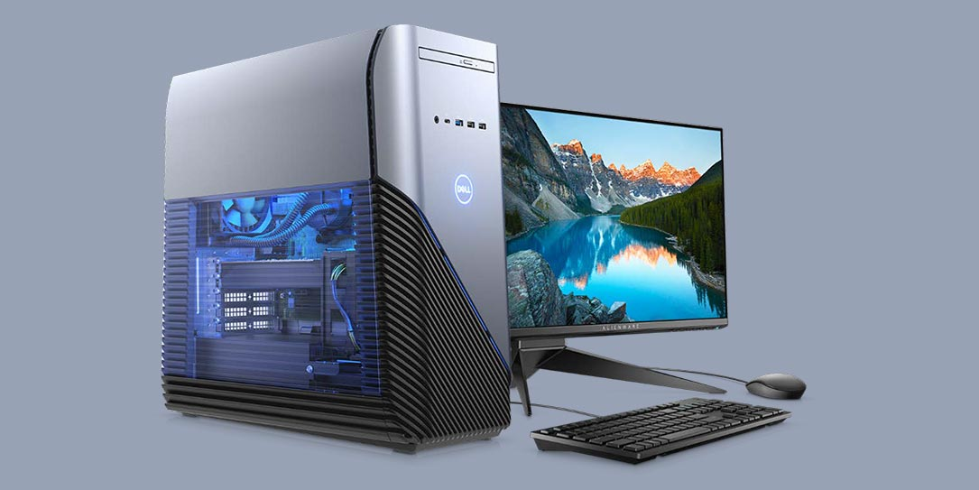 Dell-Inspiron-5680-gaming-desktop