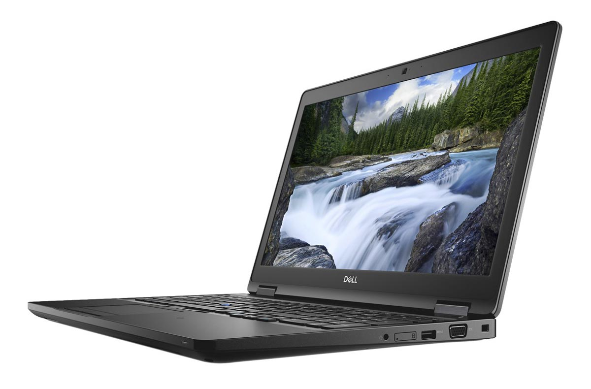 Dell-Latitude-5590-Notebook
