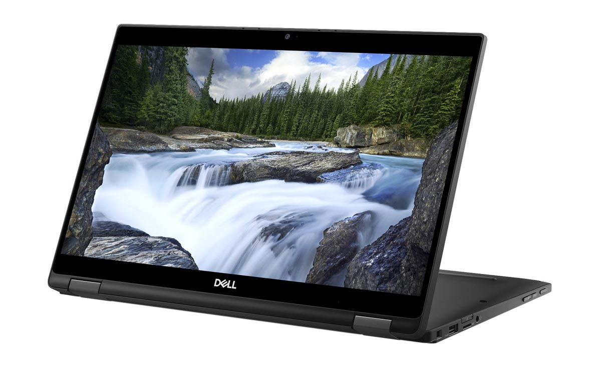Dell-Latitude-7390-2-in-1