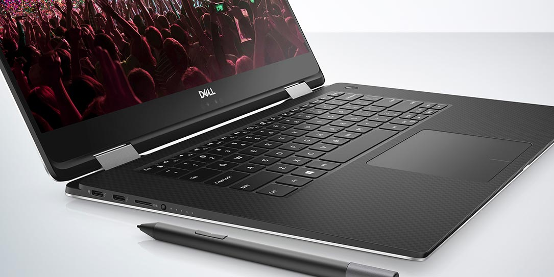 Dell-XPS-15-2-in-1-active-pen