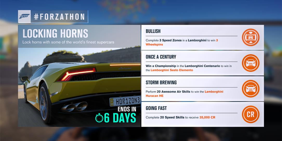 FH3-Forzathon-January-12-18