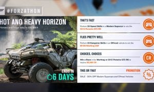 FH3-Forzathon-January-19