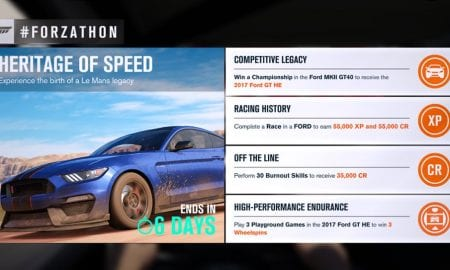 FH3-Forzathon-January-26