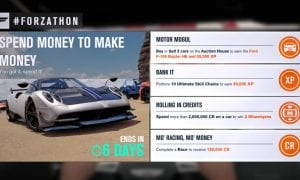 FH3-Forzathon-January-5-11