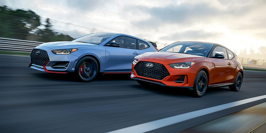 Forza-Motorsport-7-Car-Packs-Hyundai-Veloster