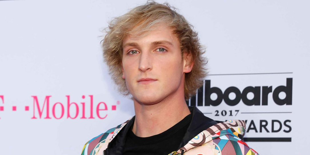 YouTube finally reacts, delivers a huge blow to Logan Paul's career