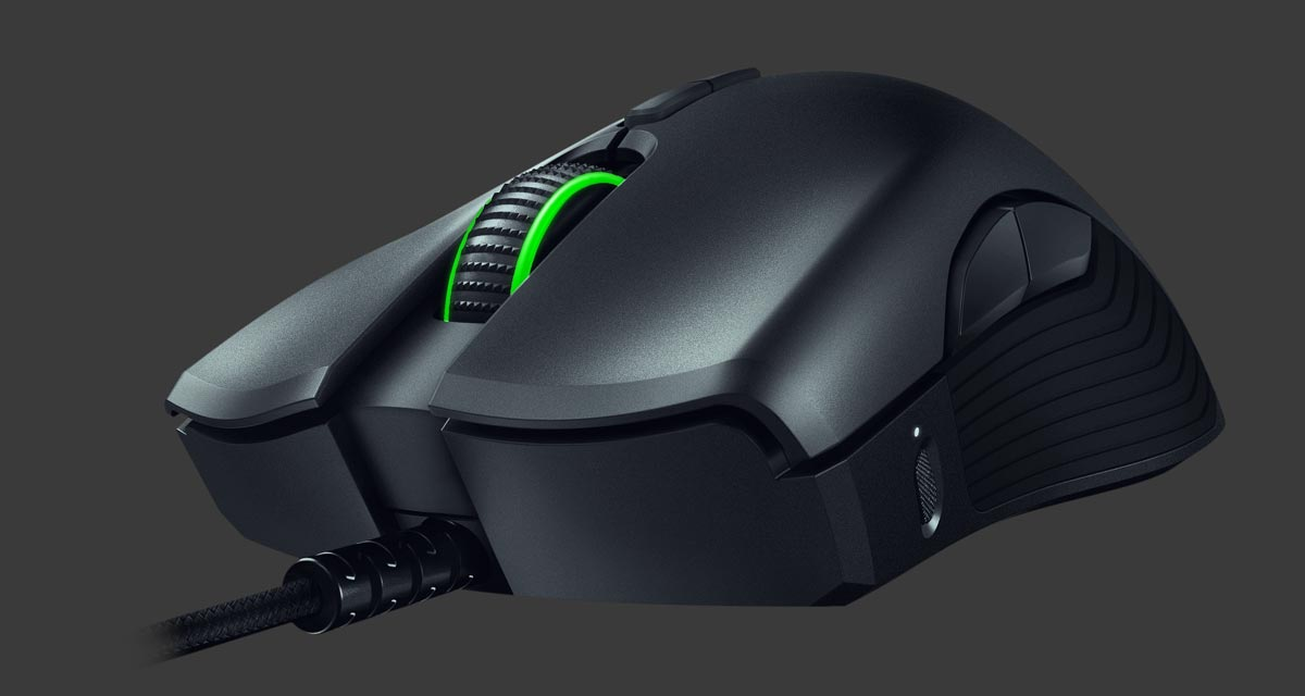 Razer-Mamba-HyperFlux-gaming-mouse