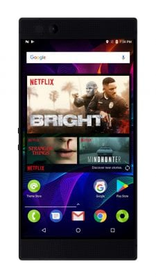 Razer-Phone-Netflix-Screenshot-widget