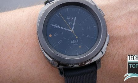 Samsung-Gear-Sport-review