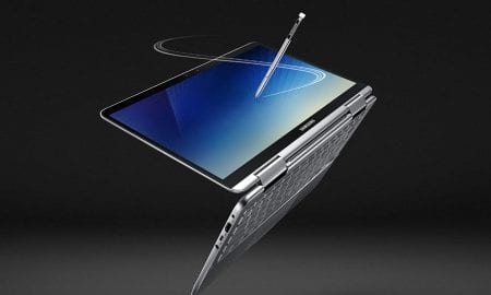 Samsung-Ultraslim-Notebooks