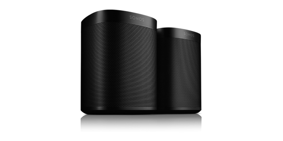 Sonos' killer alternative HomePod deal is live