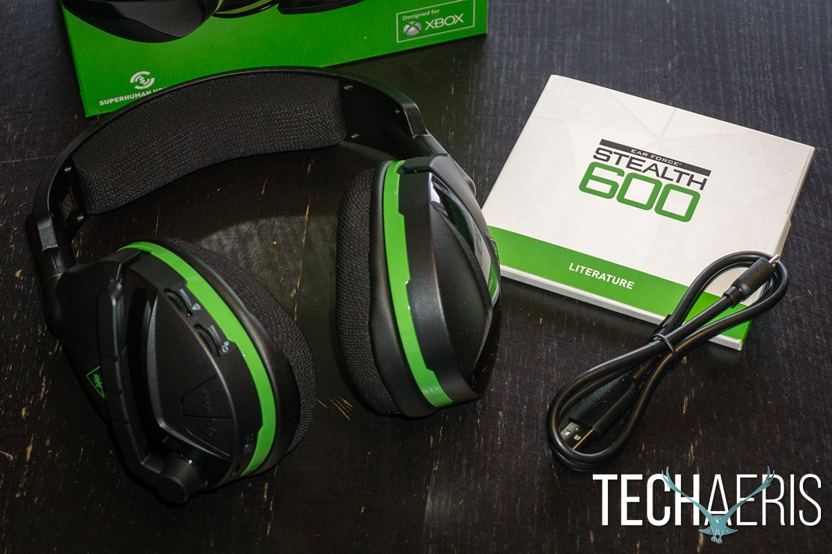 Turtle-Beach-Stealth-600-review-01