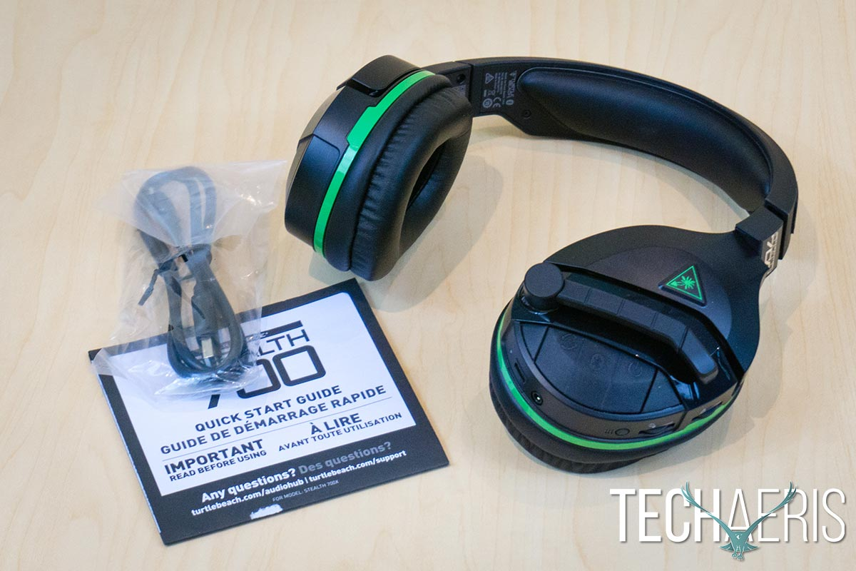 Turtle-Beach-Stealth-700-review-01