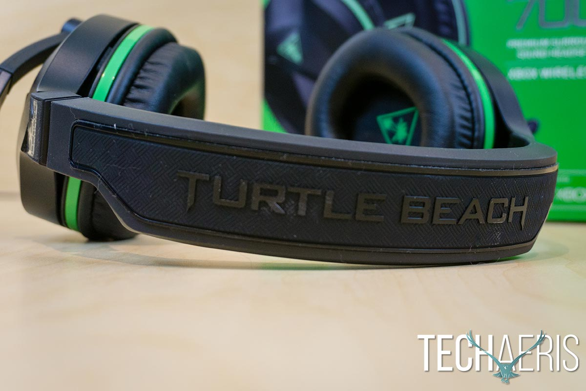 Turtle-Beach-Stealth-700-review-07