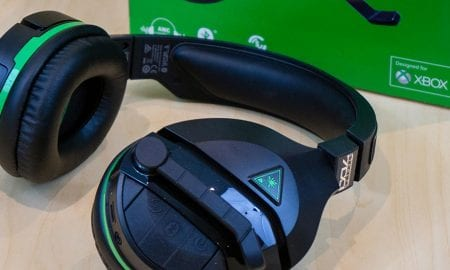Turtle-Beach-Stealth-700-review