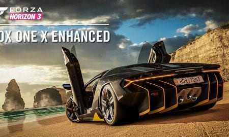 Xbox-One-X-Enhanced-Forza-Horizon-3