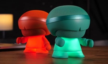 Xboy-Stereo-Bluetooth-speakers