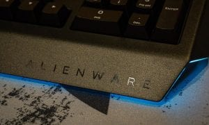 Alienware-Advanced-Gaming-Keyboard-review