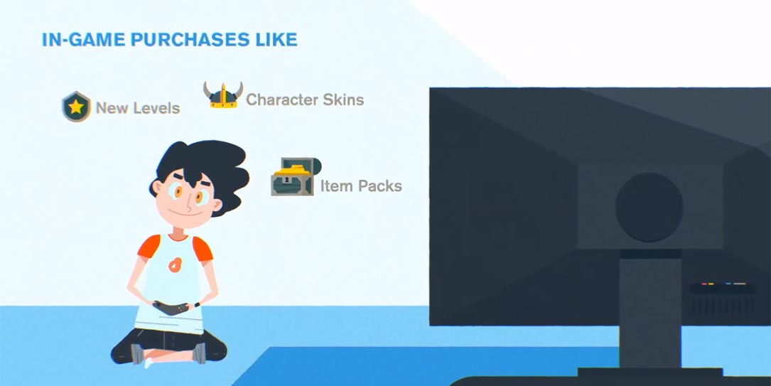 ESRB-in-game-purchases-loot-boxes-label
