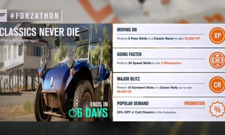 FH3-Forzathon-February-23-March-1