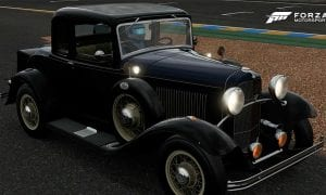 FM7-Forzathon-January-23-Ford-Coupe-32