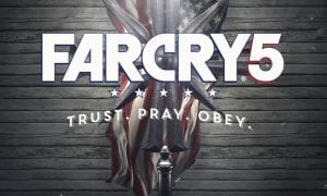 Far-Cry-5-story-trailer
