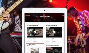 Fender-Play-iPad