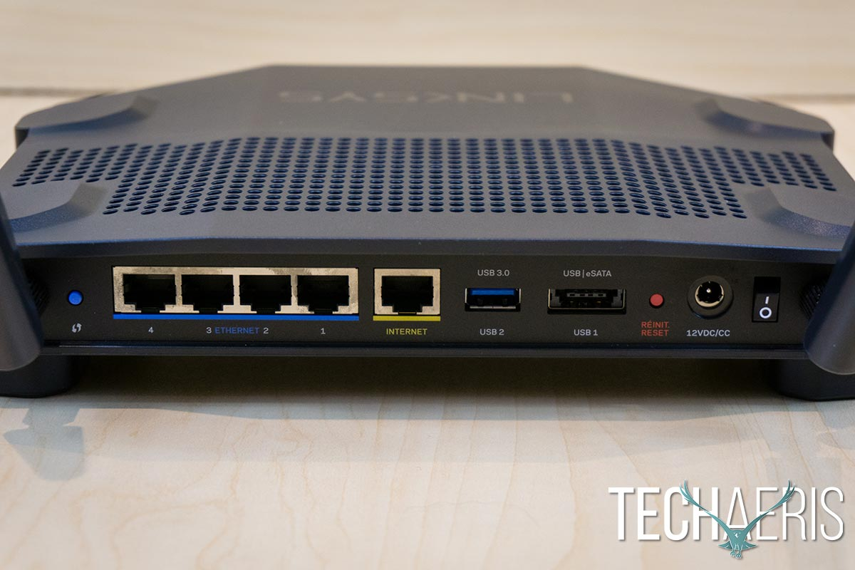 Linksys-WRT32X-review-05