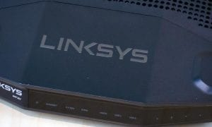 Linksys-WRT32X-review